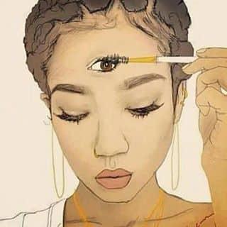 Belleza según la Medicina Ayurveda