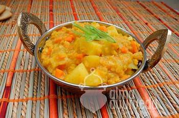 Curso online de nutricin y cocina ayurveda bienestar y alimentacin curso de nutricin y cocina ayurveda online forumfinder Images