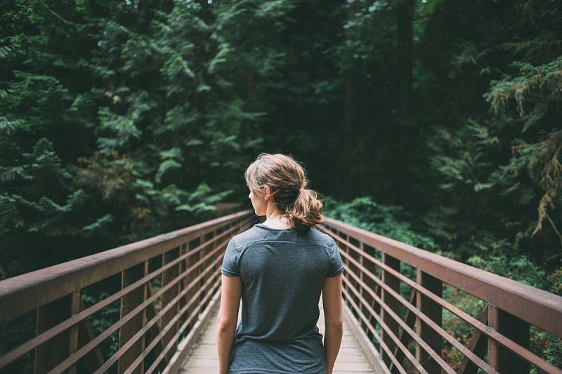 detox y cambio de hábitos ayurveda salud