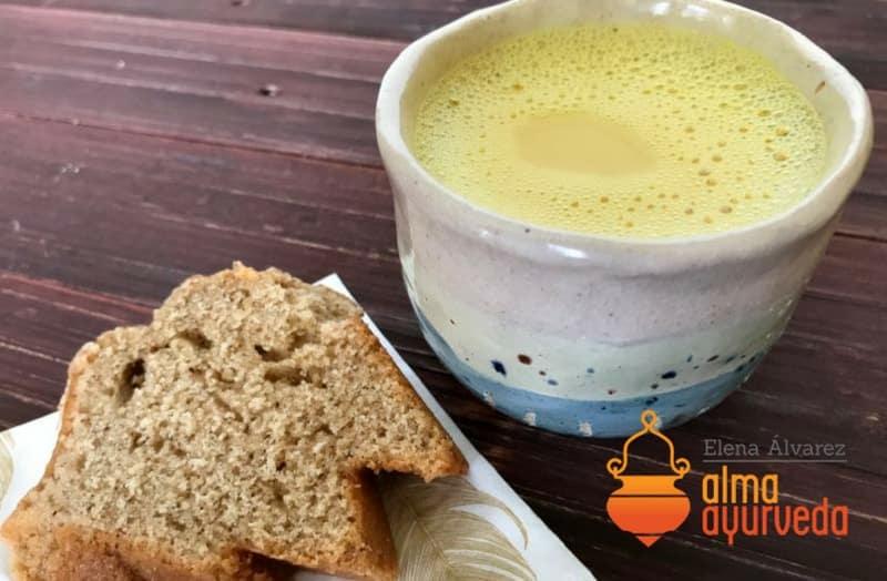 Desayunos Saludables con Ayurveda