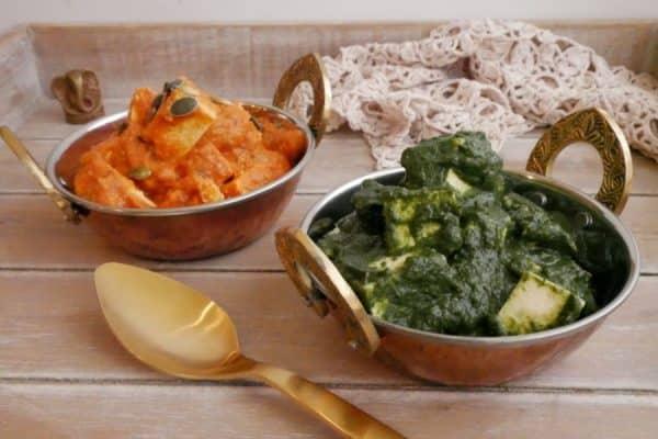 Curso de Nutrición y Cocina Ayurveda. Online