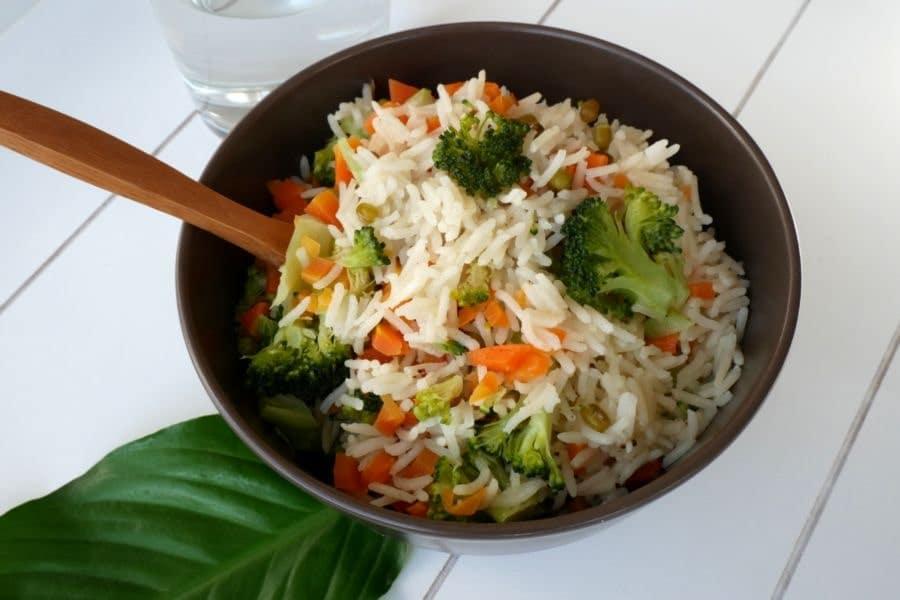 Cocina ayurveda seg n tu constituci n personal curso online for Tu cocina online
